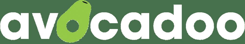 Avocadoo - Köp eller hyr bostäder av oss